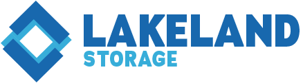 Lakeland Storage